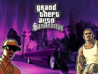 Коды к игре Grand Theft Auto: San Andreas - чит коды